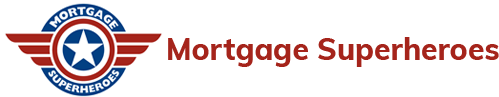Mortgage Superheroes Ltd